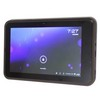 "7"" Android 4.0 IPS 3G Tablet,13.56Mhz NFC,Mifare,Taxi Cabs Dispatch"