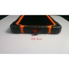 Waterproof Android Rugged Tablet PCs, Enterprise tablet, Ruggedized Computing,xTablets,NFC