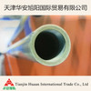 Stainless cladding metallurgically-bonded seamless steel pipes TP304L/SA210 cladding pipe