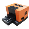 A3 size 6 colors UV flatbed digital printer/Phone case printer