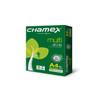 chamex  A4-Copier-Paper-80g-75g-70g.jpg
