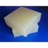 Polyurethane PU Board ,Sheet
