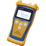 Fiebr optical power meter