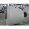 100% Polyester Spun Yarn NE30S/1 For Knitting