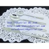 mirror polish steel bar flatware for hotel