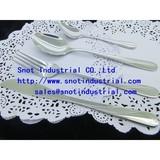 S/S cutlery set / flatware set