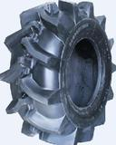 Agriculture Tractor Tire R1