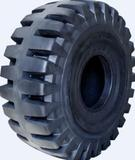 OTR Tyre/Tire, off The Road Tire/ Tyre, Earthmover Tyre/Tire