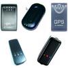 BLUEFast (TM) Bluetooth GPS Receiver
