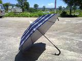 Stick Umbrella with Waterproof Cover/Golf Umbrella/Market Umbrella/Promotion Umbrella/Totes Umbrella
