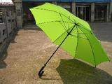 Golf Umbrella/Stcik Umbrella (GOL-0030F)