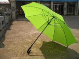 Golf Umbrella/Stcik Umbrella (GOL-0030F)