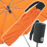 Automatic Umbrella/Folding Umbrella