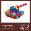 Magformers Magnetic Educational Toy