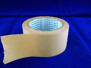 Kraft Paper Gummed Tape