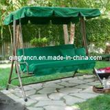 Outdoor Furniture Swing Chair (QF-6311A)