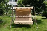 Swing Chair (QF-63080)