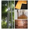 uniclick strand woven bamboo flooring