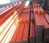 H Steel Beam for Steel Structure Buildings