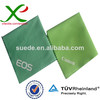 Glasses Computer Mobile LCD Cleaning Cloth