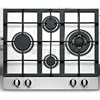 Home kitchen appliance 60cm 4 burners gas hob/gas cooker/gas stoves