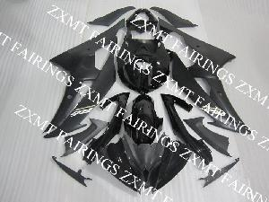 Motorcycle Fairing for YAMAHA (YZF-R6 08-09)