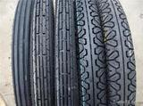 Tires for Motorbike
