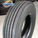 Radial Truck Tire/Tyre 8r22.5,9r22.5,10r22.5 11r22.5 12r22.5 13r22.5 295/80r22.5 315/80r22.5