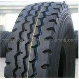 Radial Truck Tyre/Truck Tire/Bus Tyre/TBR Tyre