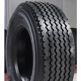 Radial Truck Tire/Truck Tyre/TBR Tyre/TBR Tire 385/65R22.5
