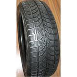Car Winter Tire/Snow Tire HD611