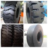 Bias OTR Tyre/OTR Tire