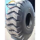 Bias OTR Tyre/Tire 17.5-25/20.5-25/23.5-25/26.5-25/29.5-25/16.00-25/18.00-25