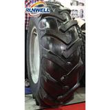 Agricultural Tyre/Agricultural Tire R-1