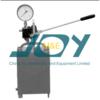 0-14500PSI Hydrostatic Pressure test pump