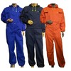 Dungaree  Working Suit  Safety Suit Working Trousers