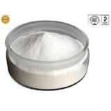 Testosterone decanoate CAS No.: 5721-91-5