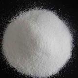 4-Chlorodehydromethyltestosterone