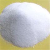 high quality steroids powder Methandienone (Dianabol)