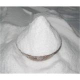 anabolic steoids powder Trenbolone Enanthate (Parabola)