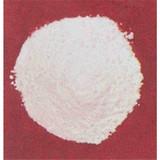 steroids powder Drostanolone propionate (Masterone)