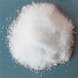 Nandrolone Decanoate (Deca-Durabolin) steroids powder