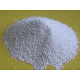 Testosterone Enanthate steroids powder