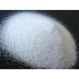 Oxymetholone Anadrol Powders sterodis hormone powder