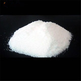 Testosterone Sustanon250  hormone steroids powder