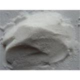 Testosterone Cypionate  steroids hormone powder