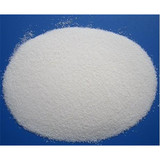 Mestanolone steroids high purity hormone powder