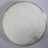 Nandrolone Phenylpropionate (Durabolin) hormnone steroids powder