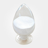 Anabolic steroid 17-Methyltestosterone
