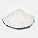 Anabolic steroid  Testosterone Propionate 